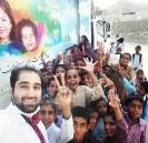 طرح دندانیار بایودنت در استان سیستان و بلوچستان