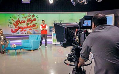 اعلام برندگان دوره اول قرعه کشی جشنواره مزه های میلیونی بایودنت «یکم آبان ماه»